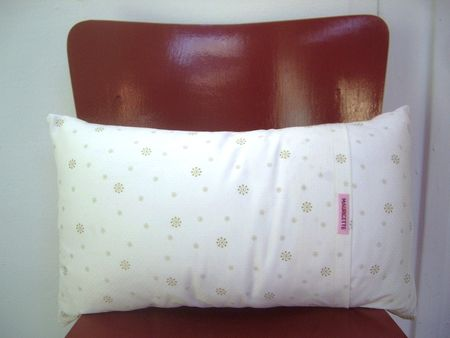 mauricette_coussin_30_50_application_rose_verso