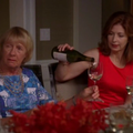 Desperate housewives 5x03 : kids ain`t like everybody else