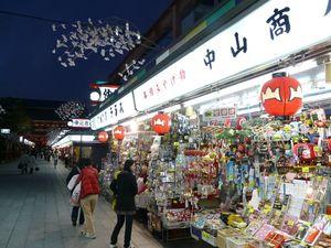Canalblog_Tokyo03_13_Avril_2010_100