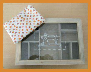 foulard Anne-Laure3