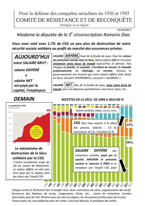4 CRR DESTRUCTION PAR LA CSG DE LA SECU POUR LES ASSURANCES_Page_1