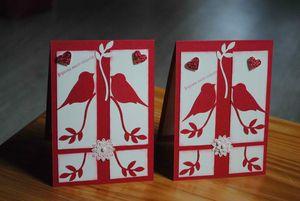 Carte St Valentin (3)