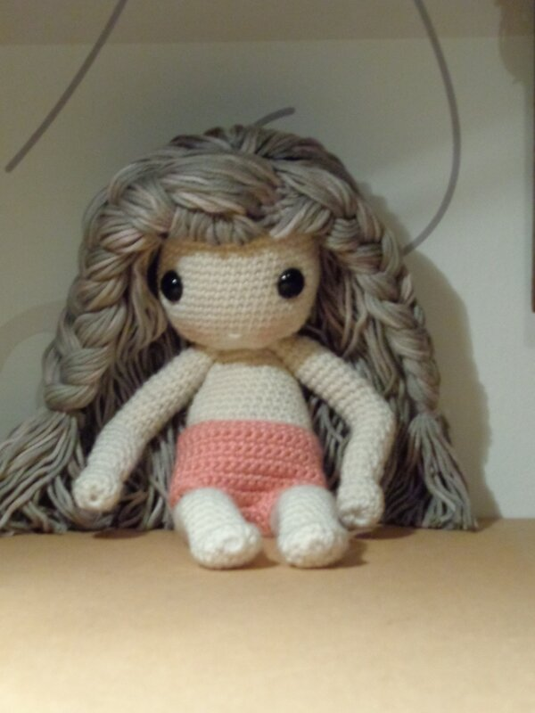 poup_e_au_crochet__6_