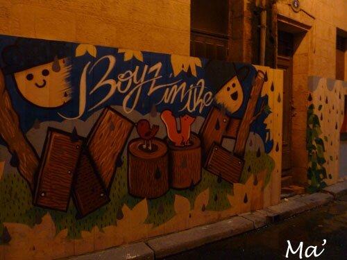 140113_street_art_bordeaux7