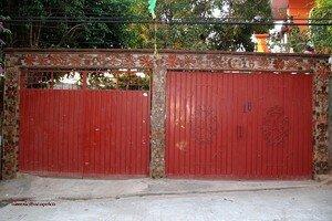 gate_0103_722cs