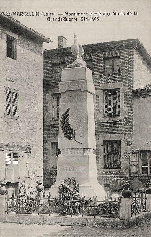 Saint-Marcellin (2)