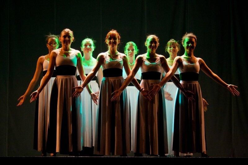 Gala de danse 2011-115