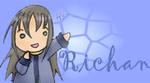 richan