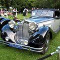Horch 853 sportroadster erdmann & rossi de 1936 01