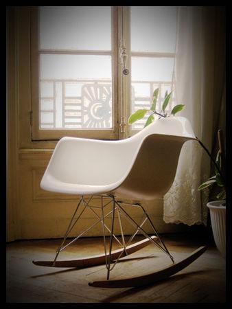 fauteuil_RAR_Guillame