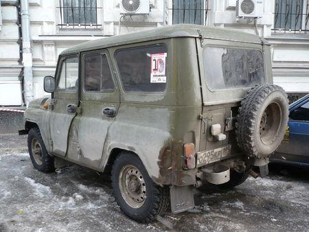 UAZ_469_Moscou__2_