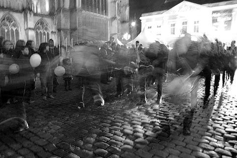 03_10_08_nuit_blanche012