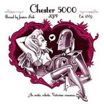 chester_5000