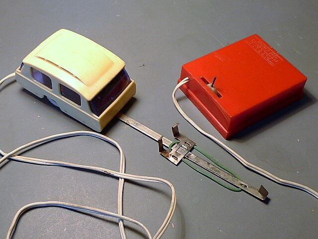 P1150908