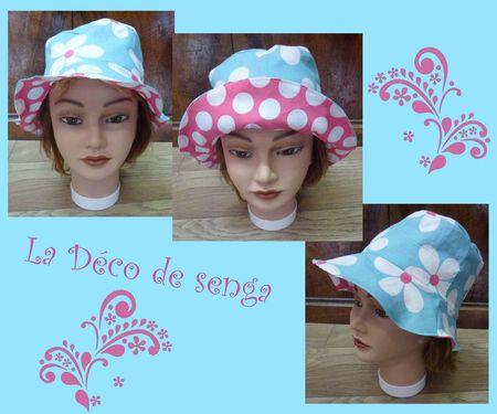 chapeau_244