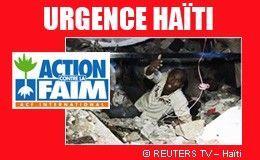 ACLF_Haiti_260