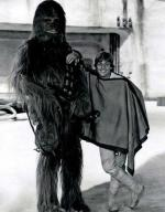 chewbacca-peter-mayhew-1