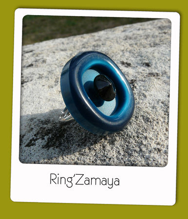 ring_zamaya