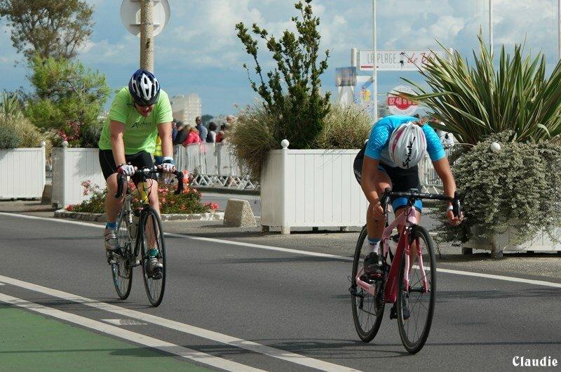 triathlon (197) (Copier)