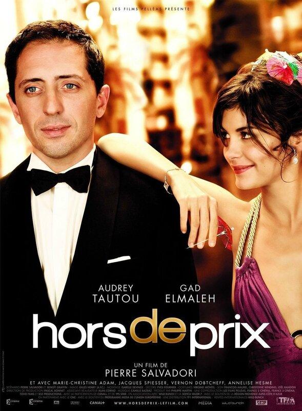 Hors_de_prix