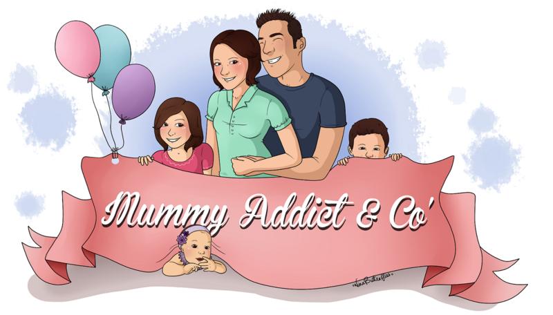 MummyAddict&Co