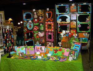 stand2008