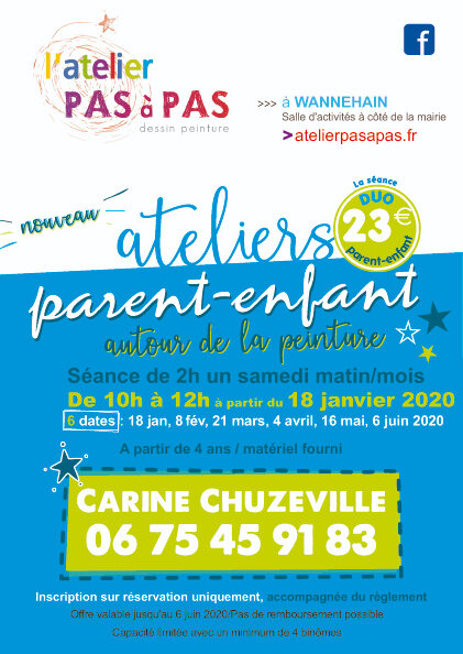 A5 ateliers parent_enfant