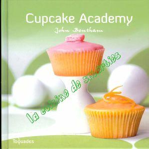 livre_cupcake