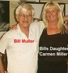 Bill_and_Carmen