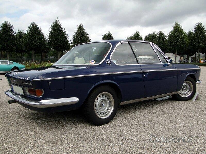 bmw-2000-ca-1965-1969-b