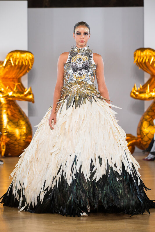 on_aura_tout_vu_couture_spring_summer_2019_alchimia_haute_couture_fashion_week_paris29
