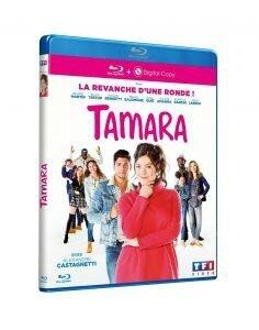 tamara-BRD-236x300