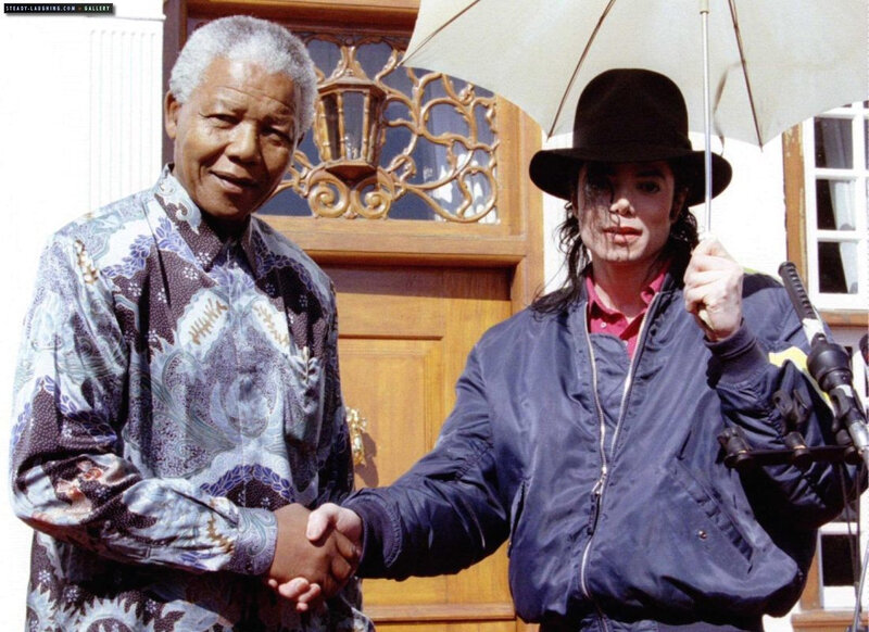 michael-visits-south-africa-visiting-with-his-friend-nelson-mandela-and-celebrating-his-78th-birthday99-m-1