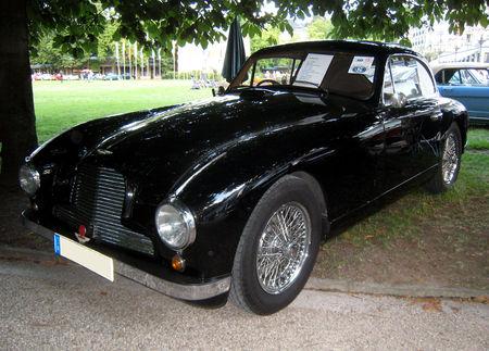 Aston_martin_DBII_de_1952_01