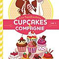 Cupcakes & compagnie. 1