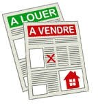 annonce-immobiliere