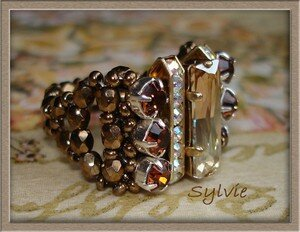 bague_marron_profil