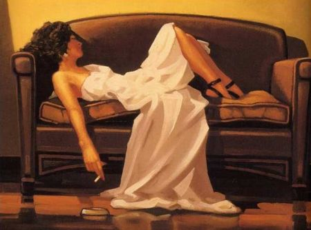 Vettriano___After_the_Trills_Gonel