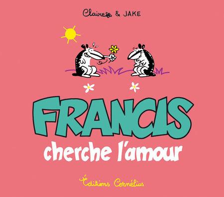 francis3_hd0