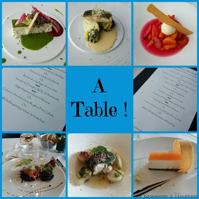 thalasso-cabourg-restaurant