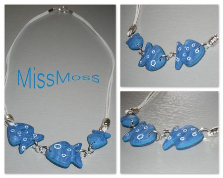 collier_mi_long_poissons_mm