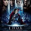 Thor, de kenneth branagh