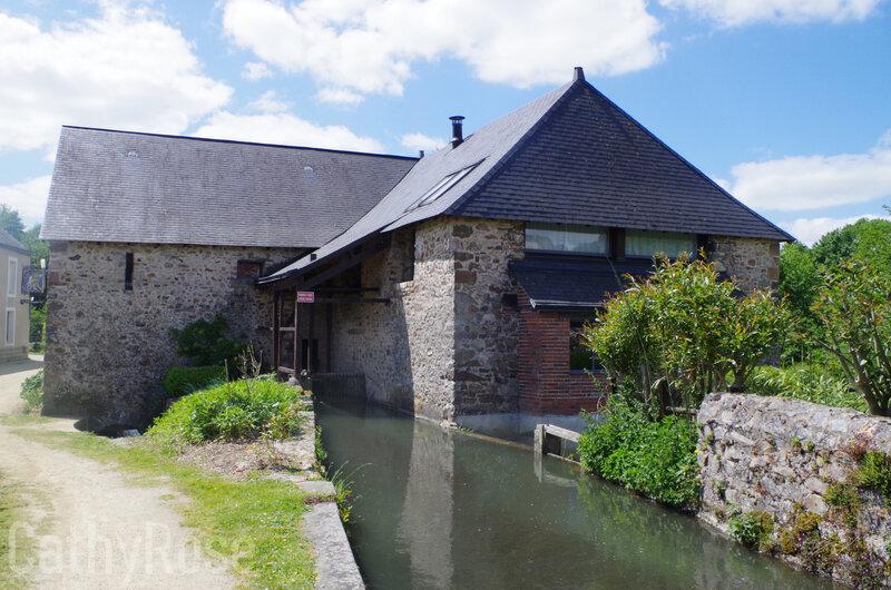 hameau des Choiseaux (1)
