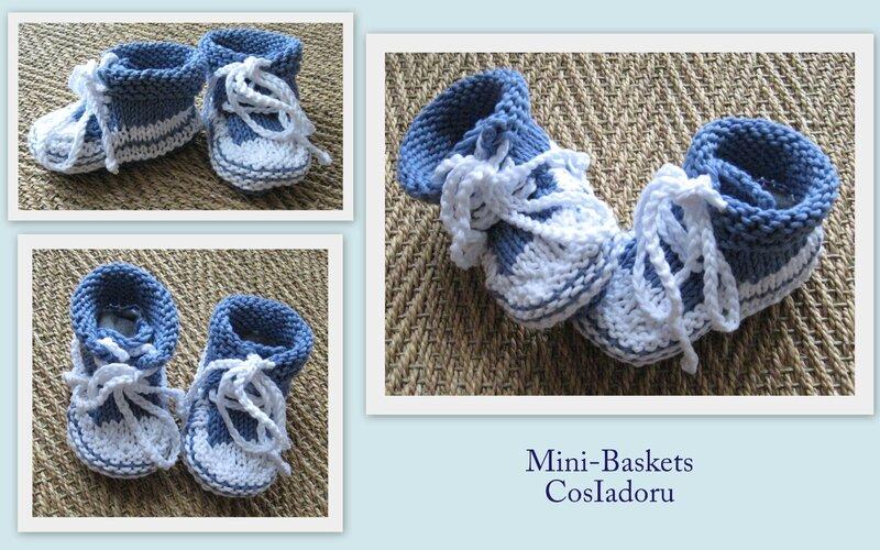 Mini-baskets4