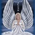 Entrer en contact avec son ange pour réaliser vos souhaits