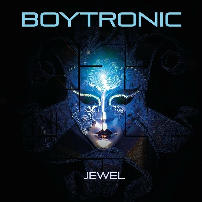 Boytronic_Jewel4