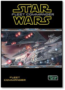 star_wars_fleet_commander_01