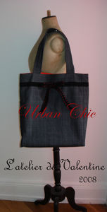 sac_urban_chic_rouge_copie