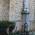 Z-9897 Saint-Momelin