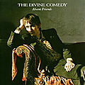 « absent friends » - the divine comedy